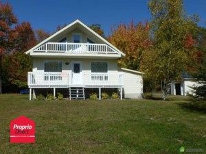 27974010 - Two or more storey for sale