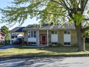 11908160 - Bungalow for sale