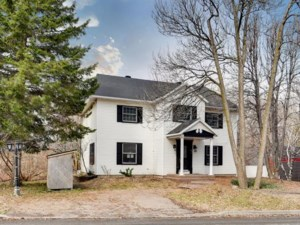 18121485 - Two or more storey for sale