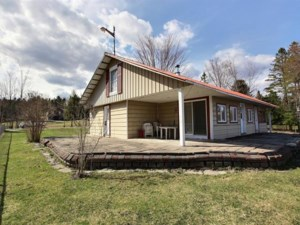 22106870 - Bungalow for sale