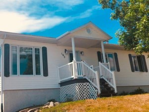26231351 - Bungalow for sale
