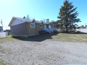 26638144 - Bungalow for sale