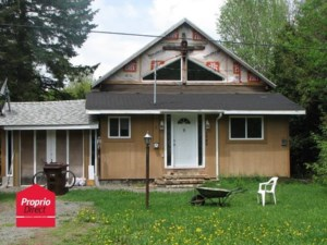 10230754 - Bungalow for sale