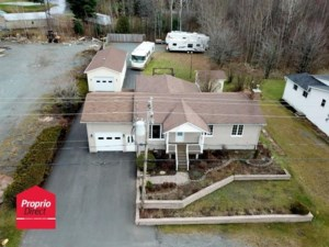 13640476 - Bungalow for sale