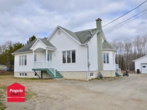 16613225 - Bungalow for sale