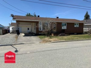 16646443 - Bungalow for sale