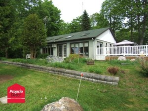 18336226 - Bungalow for sale
