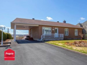 20800457 - Bungalow for sale