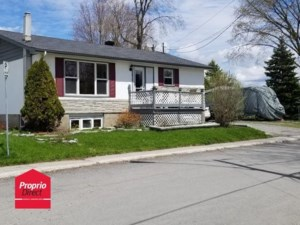 23236431 - Bungalow for sale