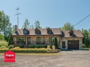 23456823 - Bungalow for sale