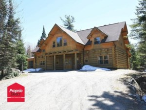 23479875 - Two or more storey for sale