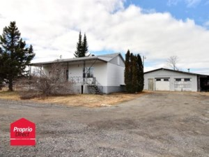 23878944 - Bungalow for sale