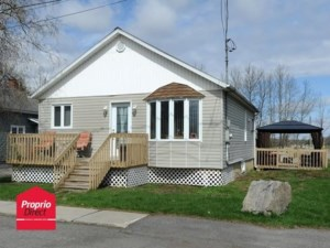 26731433 - Bungalow for sale