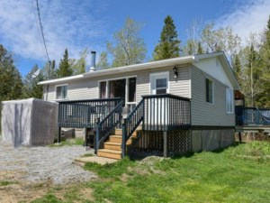 12895052 - Bungalow for sale