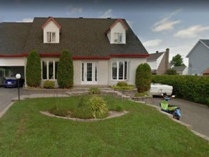 14279368 - Two or more storey for sale