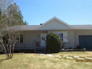 18538453 - Bungalow for sale