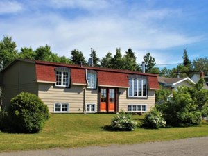 19502600 - Bungalow for sale