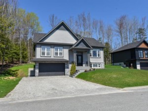 20991907 - Bungalow for sale