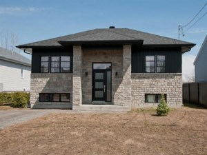 24078769 - Bungalow for sale