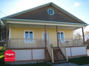 14727139 - Bungalow for sale