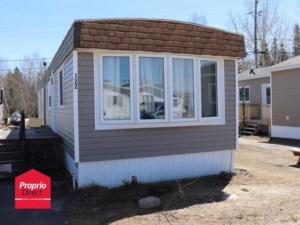 15496109 - Mobile home for sale