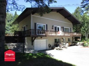 17296975 - Two or more storey for sale