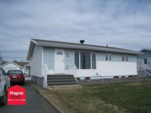 23439495 - Bungalow for sale