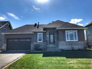 14630728 - Bungalow for sale