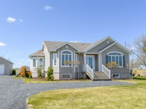 20152991 - Bungalow for sale