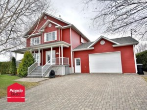 11153008 - Two or more storey for sale