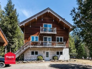 17714705 - Two or more storey for sale