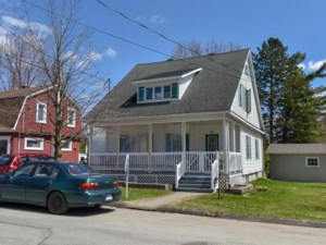 10103493 - Two or more storey for sale