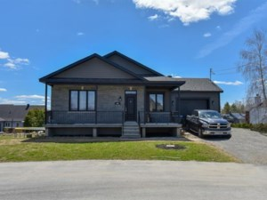 22238768 - Bungalow for sale