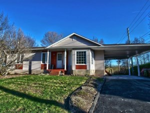 22311860 - Bungalow for sale