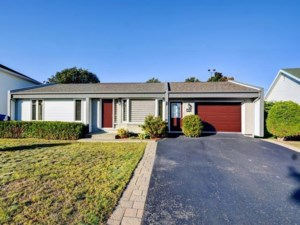 28447982 - Bungalow for sale