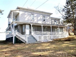 13295472 - Two or more storey for sale