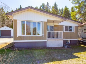 15468577 - Bungalow for sale