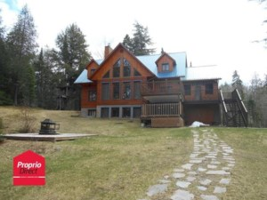 23091648 - Two or more storey for sale