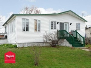 13391931 - Bungalow for sale