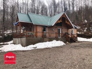 21026548 - Bungalow for sale