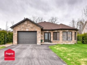11087128 - Bungalow for sale