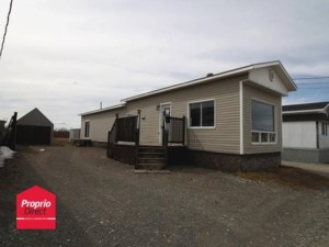 12344745 - Mobile home for sale