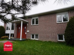 13978218 - Bungalow for sale