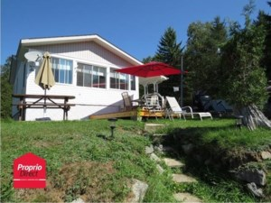 14867172 - Bungalow for sale