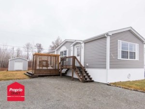 18511143 - Mobile home for sale
