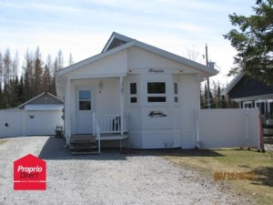 18918753 - Bungalow for sale