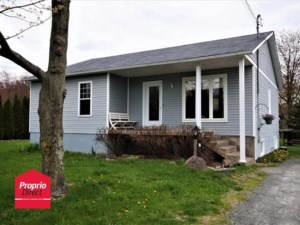 19466521 - Bungalow for sale