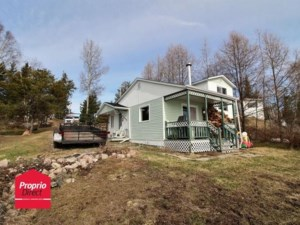 25044335 - Two or more storey for sale
