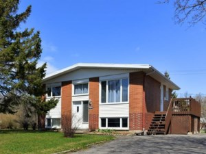 11148912 - Bungalow for sale