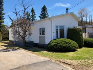 21172835 - Mobile home for sale